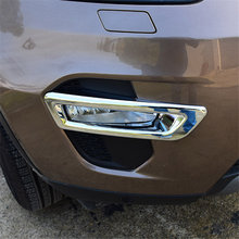 Автомобильный чехол welkinry для land rover discovery sport