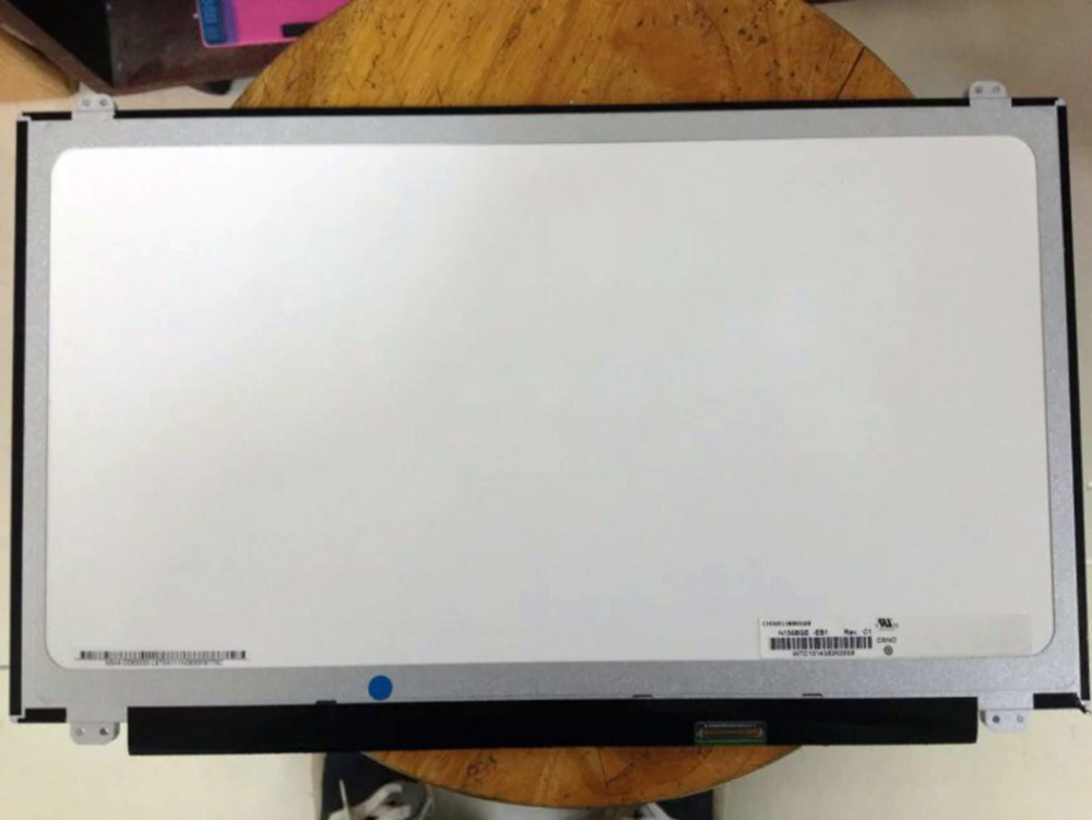 Quying N156BGE-EB1 LP156WHU TPA1 B156XTN03.1 LTN156AT31 for Acer V5-571  V5-572G 573G 552 MS2361 30pin  laptop lcd screen quying laptop lcd screen for acer aspire f5 572 r7 572 f5 571 e5 574g e5 571 e1 572 series 15 6 inch 1920x1080 30pin