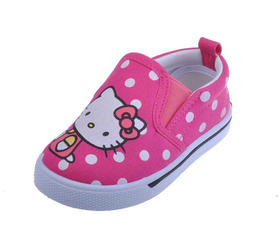 Cheap boys fashion sport shoes, Buy Quality boys sport shoes directly from China children fashion shoes Suppliers: New children shoes girls boys sport shoes fashion kids sneakers breathable running shoes comfortable outdoor shoes Enjoy /5(49).