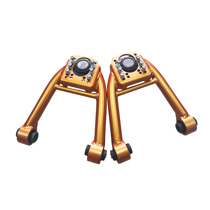 Rear Lower Control Arms WITH LOGO Fit For Honda Civic CX,DX,EX,GX,HX,LX,SI Acura