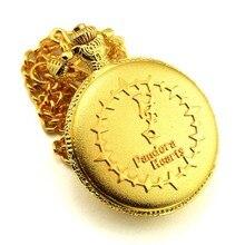 Anime Pandora Hearts Anime Figures Anime Pocket Watch Cartoon Watches Anime Jewelry