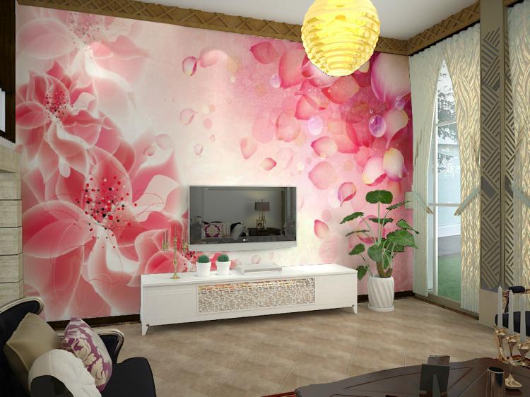 Fancy European Style Living Room Furniture Ensign - Living Room ...