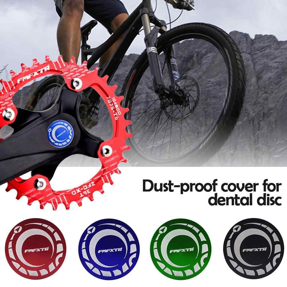 1*Bicycle Crankset Crank Screw Replaces Bottom Bracket Dust Proof Cover Cap Bolt