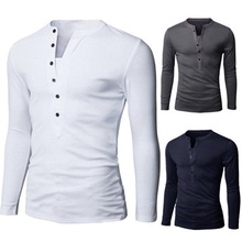 Polo Shirt Special Offer Full High Quality 2016 New Long Sleeve Men Cotton Casual Breathable Fitness Boss Shirts 3 Colors