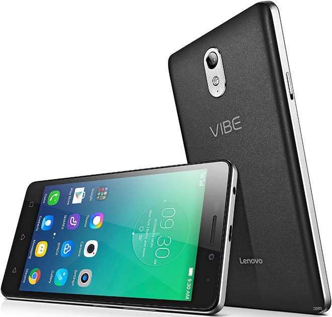 กระจกนิรภัยสำหรับLenovo vibe p1m p1 m p1 pro P1mc50 P1ma40ฟิล์มป้องกันหน้าจอสำหรับLenovoโทรศัพท์มือถือมาร์ทโฟนe lephone