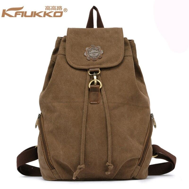 Popular Cool String Backpacks-Buy Cheap Cool String Backpacks lots ...