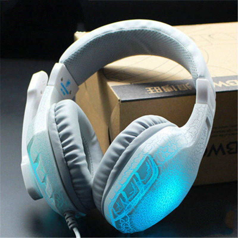 glow wireless headset wire center u2022 rh 144 202 20 230
