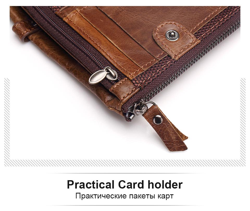 men-wallet_09