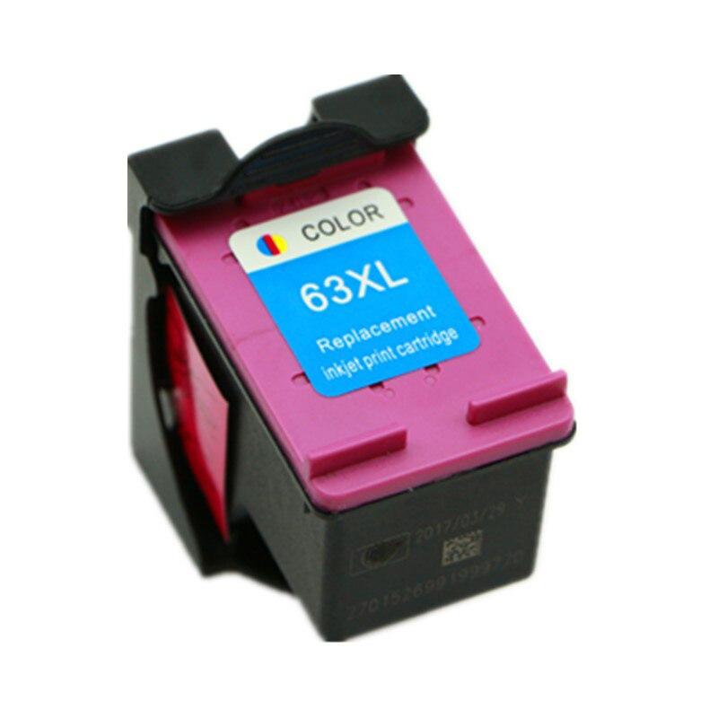 how to change ink on hp deskjet 2130