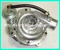 4JB1T Motor RHF5 Turbolader 8971397243 für verkauf-in Turbolader aus Kraftfahrzeuge und Motorräder bei