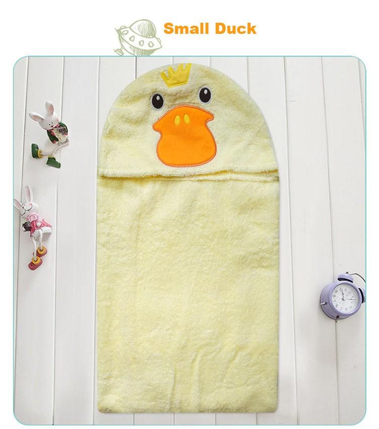 towel16