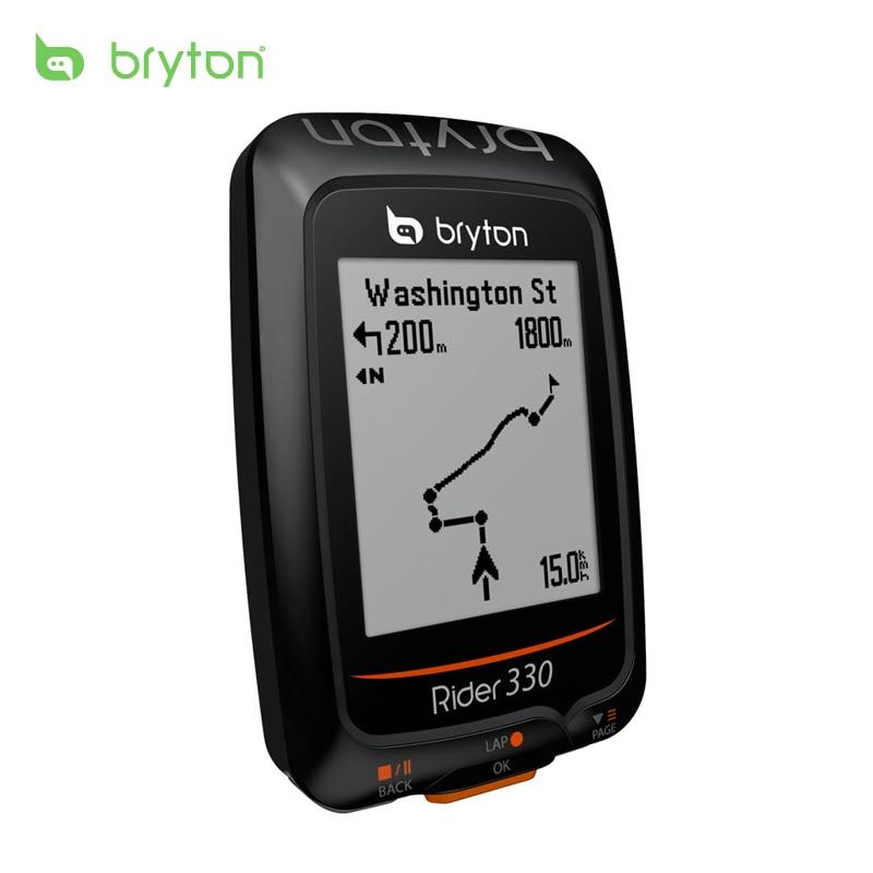 карты игральные bicycle prestige rider back цвет красный 54 шт Rider330 GPS  cycling bike mount Waterproof wireless  speedometer with bicycle Bryton  garmin iGS