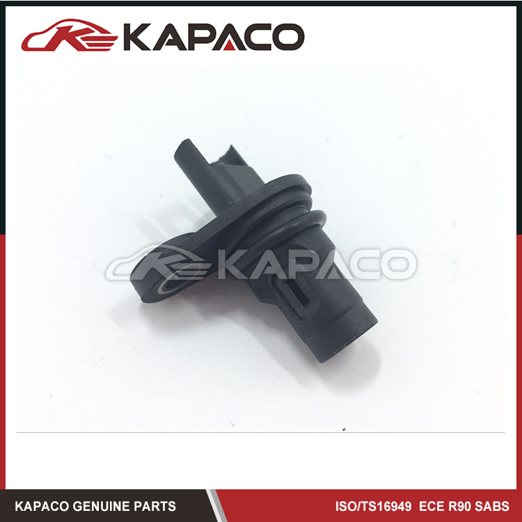 CAMSHAFT CAMSHAFT POSITION SENSOR For BMW E90 E60 E65 OEM