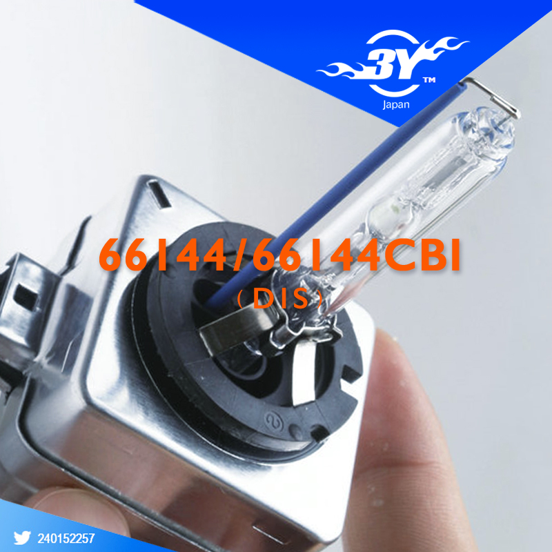 10X D1S / 66144CBI Osr... Factory Sale 100% OEM HID Xenon Cold Blue 4300K/6000K bulb lamp headlight for all cars with box free shipping new lp 4 strings electric bass guitar bridge in chrome l18