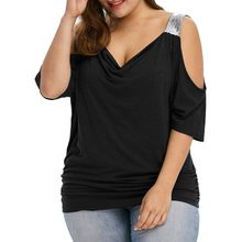 ab9783b260 Popular Sequin Tunic Top-Buy Cheap Sequin Tunic Top lots from China ...