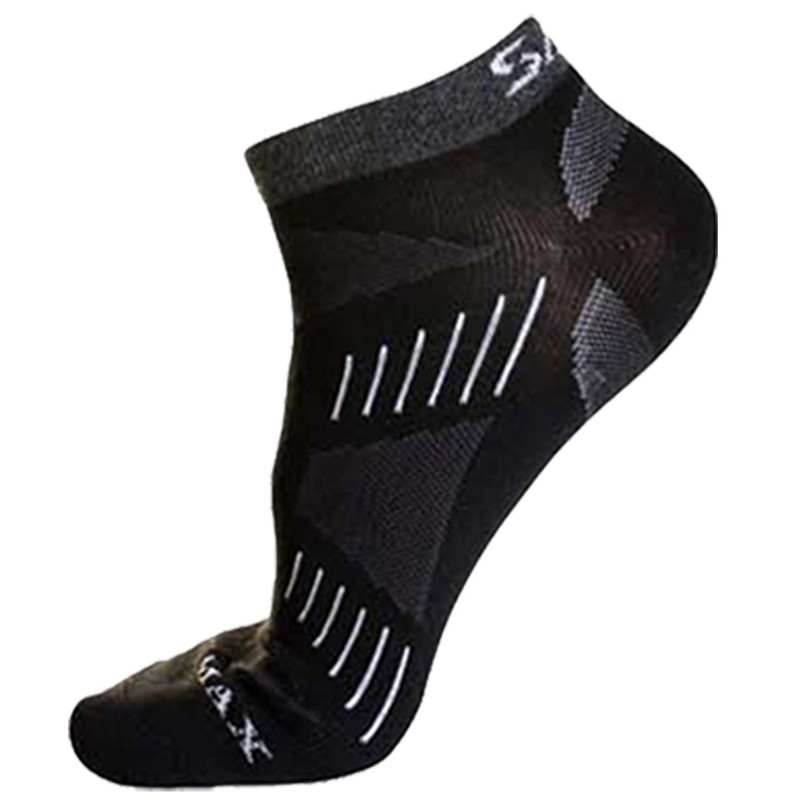 Men's Socks Cycling Running Sock for Men Women Bike Sock Boys Girls calze ciclismo chaussette cyclisme Spring Summer Sport Socks