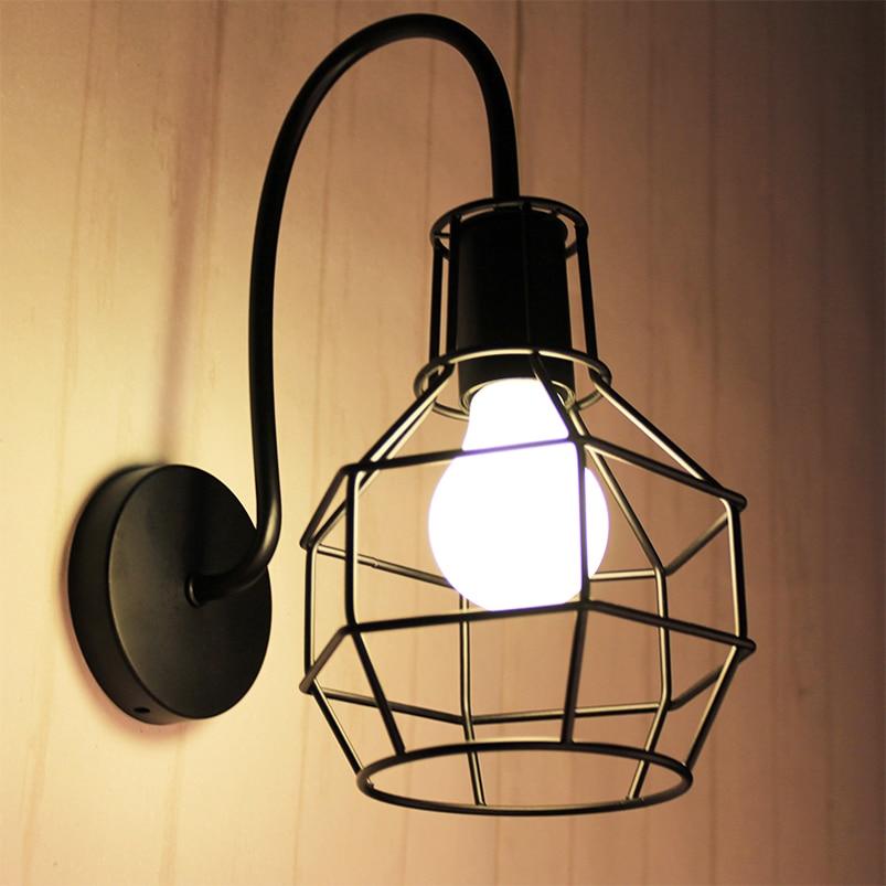 Loft - แสงในร่ม