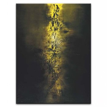 DONGMEI OILPAINTING hand painted oil painting Home Decor abstract  Art  painting  pictures DM1712903