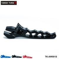 TANSKY 3AN 12AN Adjustable AN Wrench Hose Fitting Tool Aluminum Anodized Spanner TK AW001S