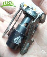Газовые газовая titanium миниатюрный плиты сверхлегкий плита пикник сплава кемпинг открытый