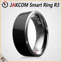 Jakcomสมาร์ทแหวนR3ร้อนขายในชาร์จเป็น-Aเสื่อมสภาพธนาคารพลังงานแสงอาทิตย์30000มิลลิแอมป์ชั่วโมงC ArregadorเดBateriaดิจิตอลDe