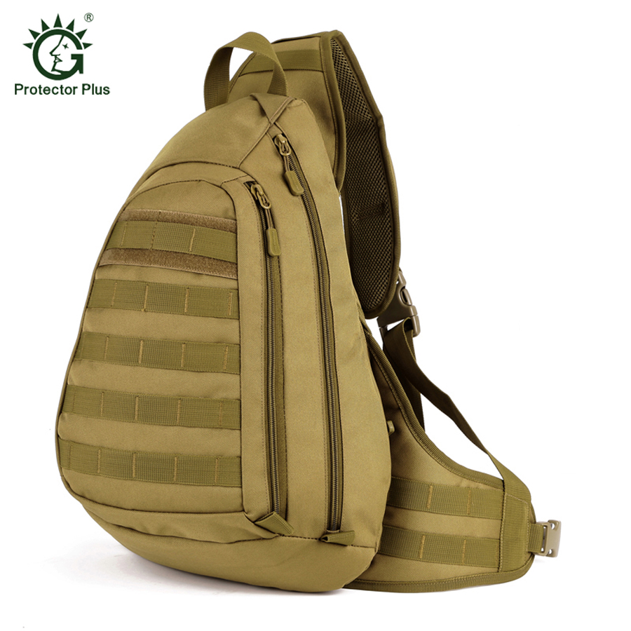 Travel Rucksack 4color Unisex Travel Rucksack Sport Camping Hiking Trekking Camouflage Shoulder Bag Outdoor Military Army Tactical Backpack