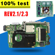 Compare Prices on Asus Motherboard Video Card- Online