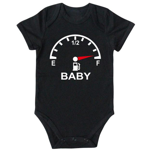 2019 familie Passenden Kleidung Aussehen Vater Mutter Sohn Tochter Outfits Kleidung T shirt Neue Mama Papa und Mich Baby Junge mädchen Kleidung