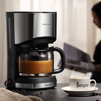 L Multi-function Curing Pot Glass Electric Cooking Tea Fully Automatic Boil Tea Ware Electricity Hot Water Bottle