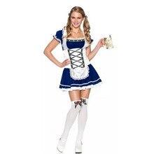 Bavarian Achetez Vente Traditional Des Gros En Dress Galerie À iPwXkZuTOl