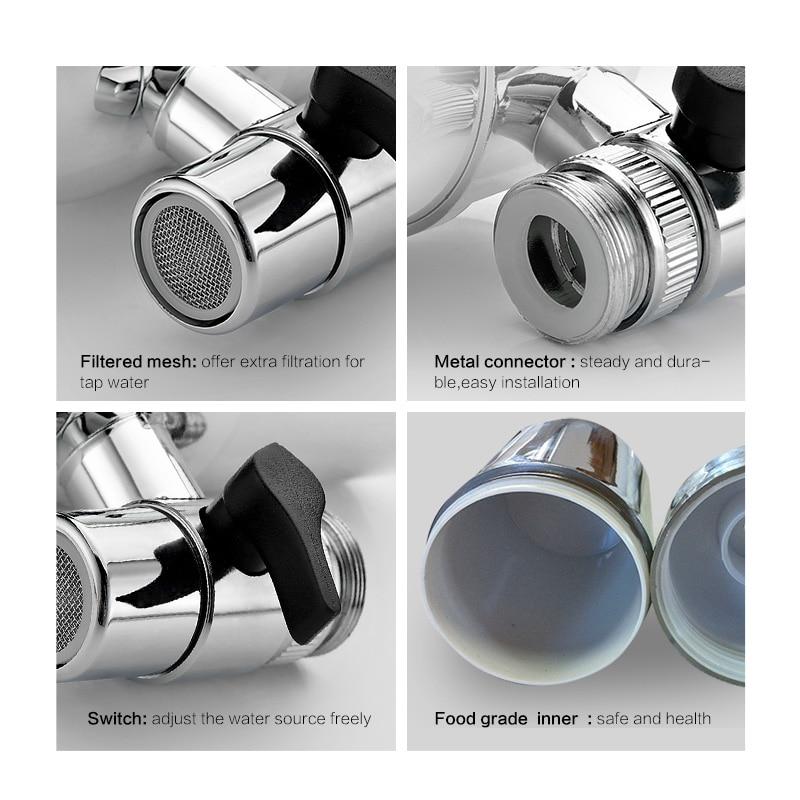 Îndepărtați purificatorii de purificare a filtrului de apă cu - Aparate de uz casnic - Fotografie 4