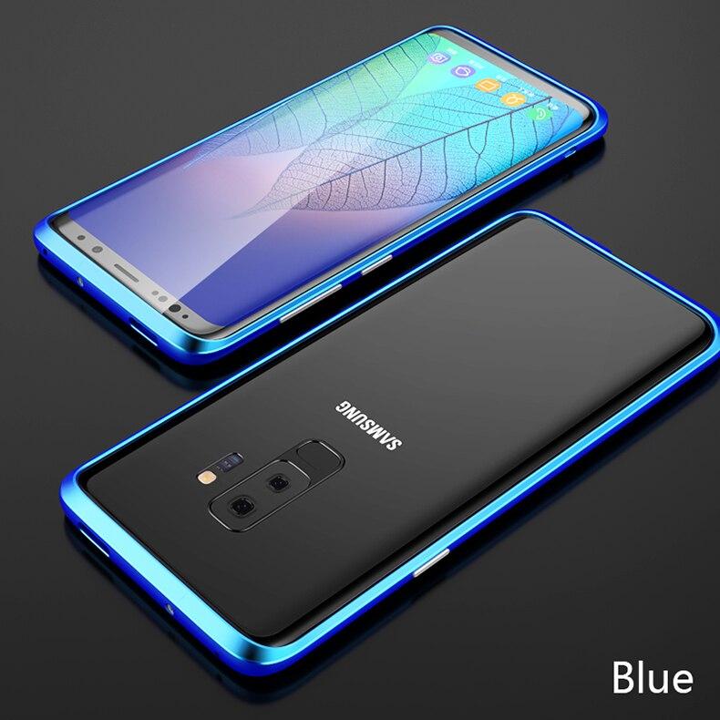Samsung_S9_Plus_case_13