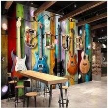 online get cheap tapete graffiti musik -aliexpress | alibaba group, Hause deko