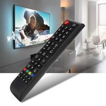 Pour Samsung BN59-01189A TV télécommande longue Distance maison sans fil contrôleur de télévision