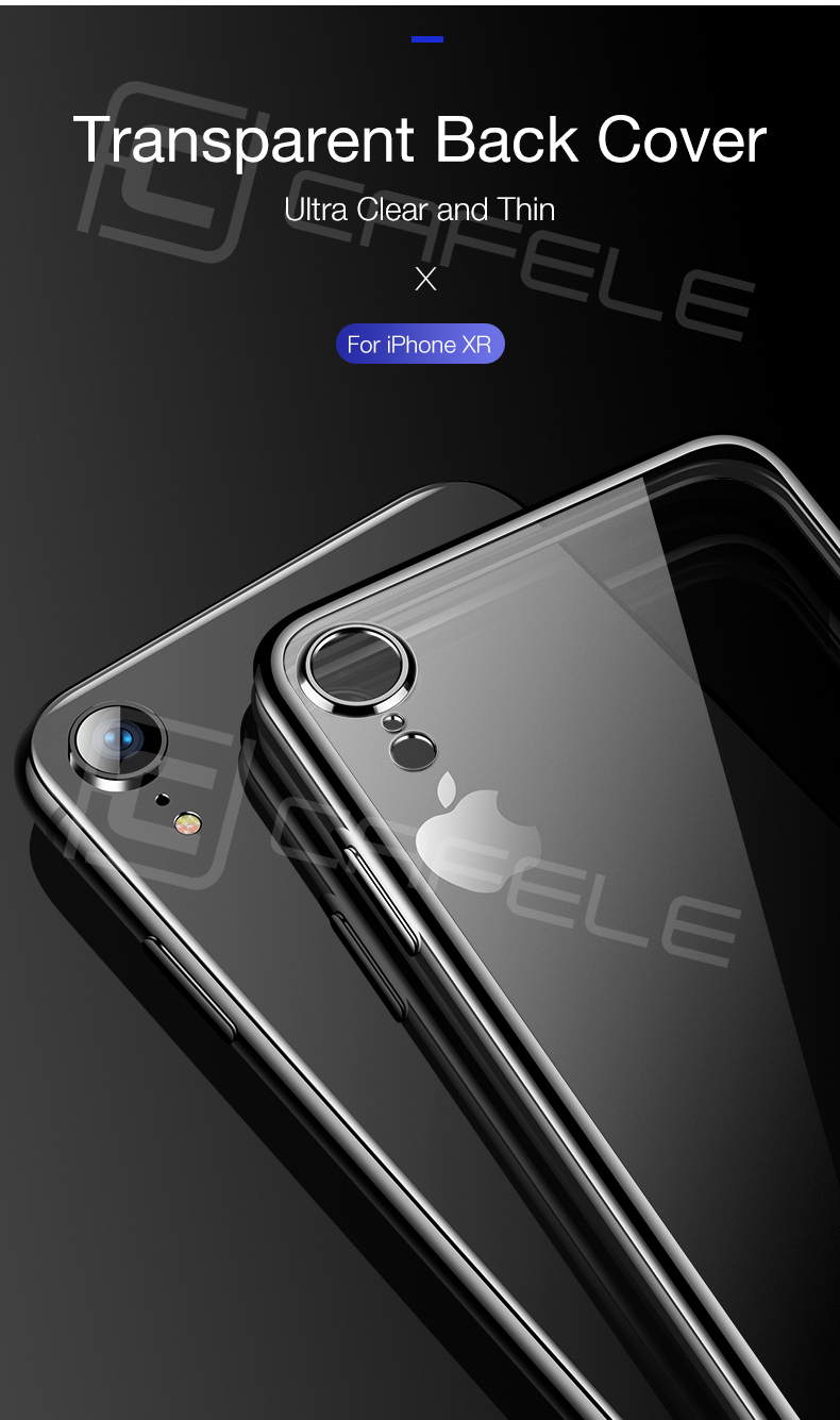 for iPhone XR case 03