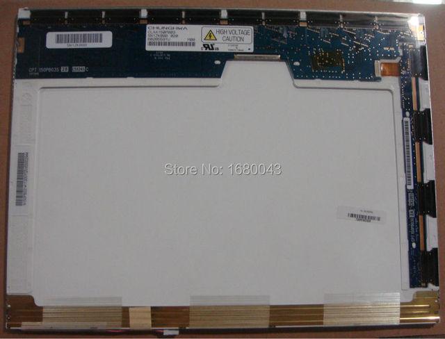 Free Shipping CLAA150PB03 CLAA150PB03A  LP150E06 N150P3-L04 CLAA150PA01 CLAA150PB01 LP150E06 30PIN Laptop LCD Screen