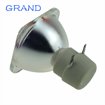 Replacement/Compatible Projector Lamp bulb 9E.Y1301.001 for BENQ MP512 / MP512ST / MP521 / MP522 / MP522ST цена 2017