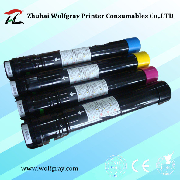 Compatible toner cartridge for Xerox phaser 7800 for printer 7800DN 7800DX 7800GX compatible xerox 3315 3325 106r02310 cartridge chip