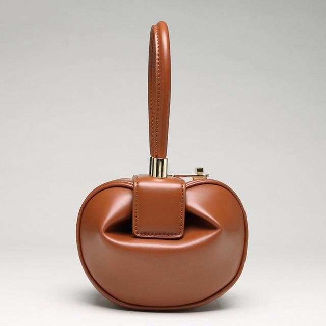 Bestbaoli style Handbag  1