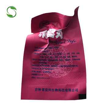 Chinese medicine swab vaginal tampon beautiful life discharge toxins gynaecology pads feminine hygiene tampons clean point - DISCOUNT ITEM  43% OFF All Category