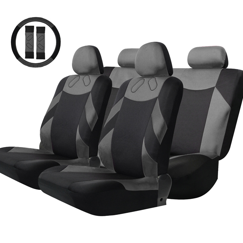 car seat cover covers interior accessories for peugeot 206 ford focus 2 3 skoda octavia bmw e90 chevrolet cruze toyota corolla