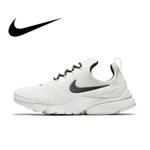af61a0fdbfb8 Original Authentic NIKE PRESTO FLY Womens Running Shoes Sneakers Sport  Outdoor