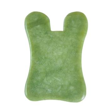 Πέτρα μασάζ Spa Therapy Gua Sha Προϊόντα Υγείας MSOW