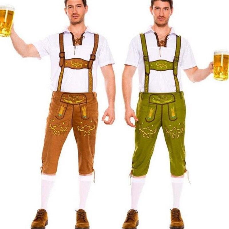 Болоневый фетиш немецкий фото 714-289