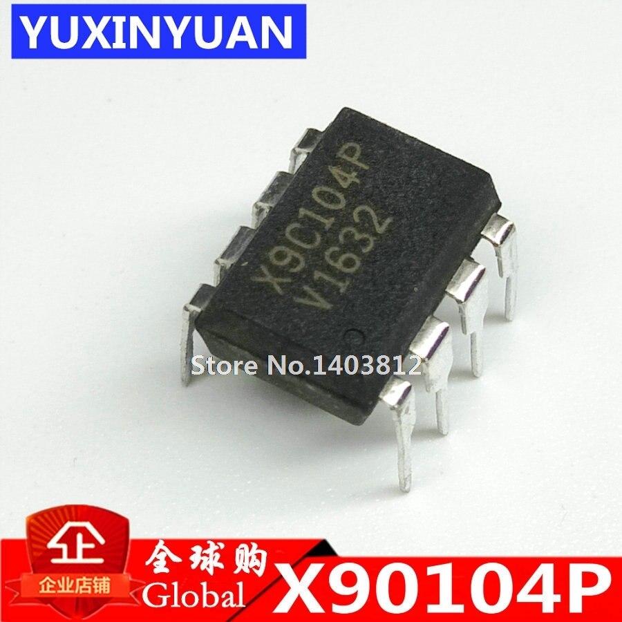5 x 6 DIP IC Socket//Socket #a239 STK