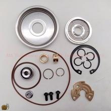 Kit de réparation de turbocompresseur Turbo T2, TB02 T25 TB25, pièces de réparation de turbocompresseur AAA