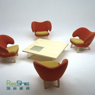 Claw Chair Sofa Chair Stylish Simplicity Names New Models Of High