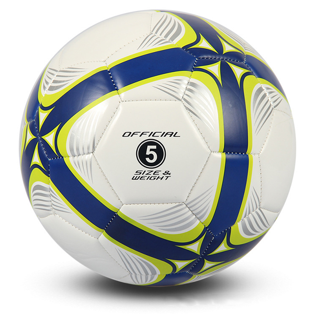Soccer Ball 11