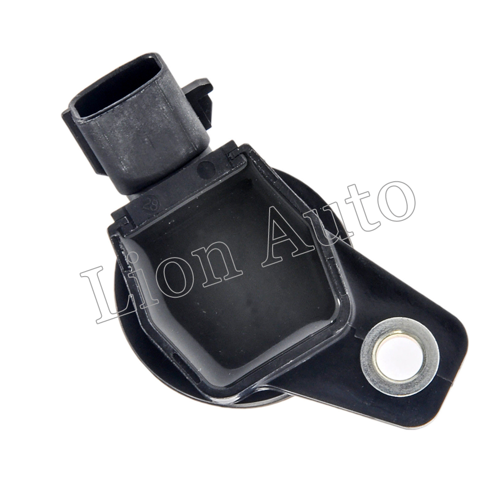 Ignition Coil For Hyundai Elantra Kia Soul Forte 1 8 2 0L 11 14 27300 2E000 UF651 5C1861 C1804 1788511 in ABS Sensor from Automobiles Motorcycles