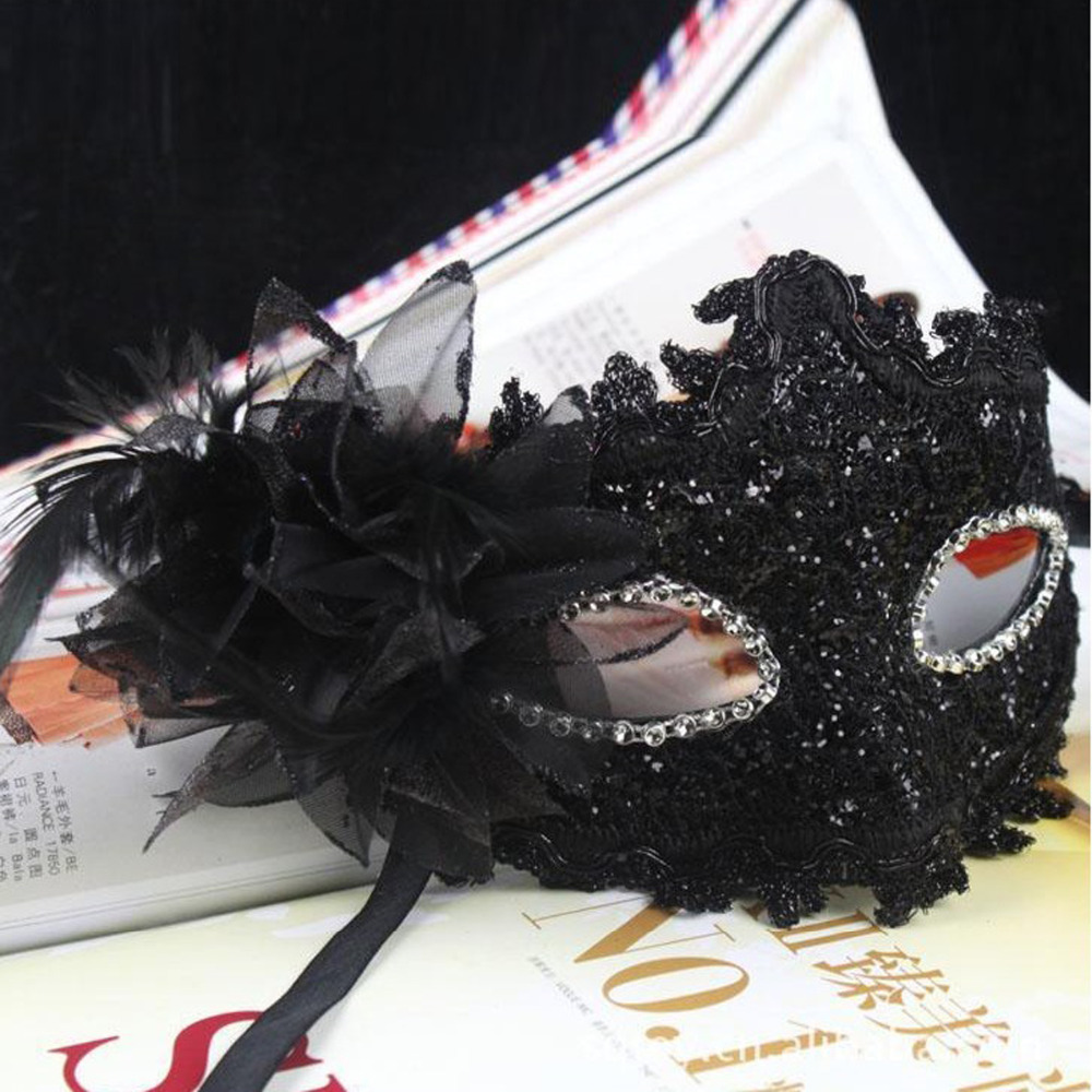 Popular Masks for Halloween-Buy Cheap Masks for Halloween lots ...